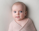 baby-photographer-West-London-19