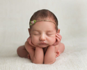 baby-photographer-West-London-2