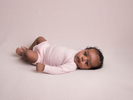 baby-photographer-West-London-34