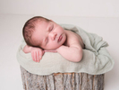 baby-photographer-West-London-38