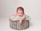 baby-photographer-West-London-40