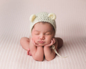 baby-photographer-West-London-6