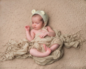baby-photographer-West-London-7