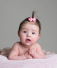 baby-photography-London-10