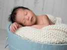baby-photography-London-17