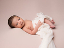 baby-photography-London-23