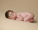 baby-photography-London-28