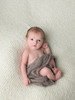 baby-photography-London-33