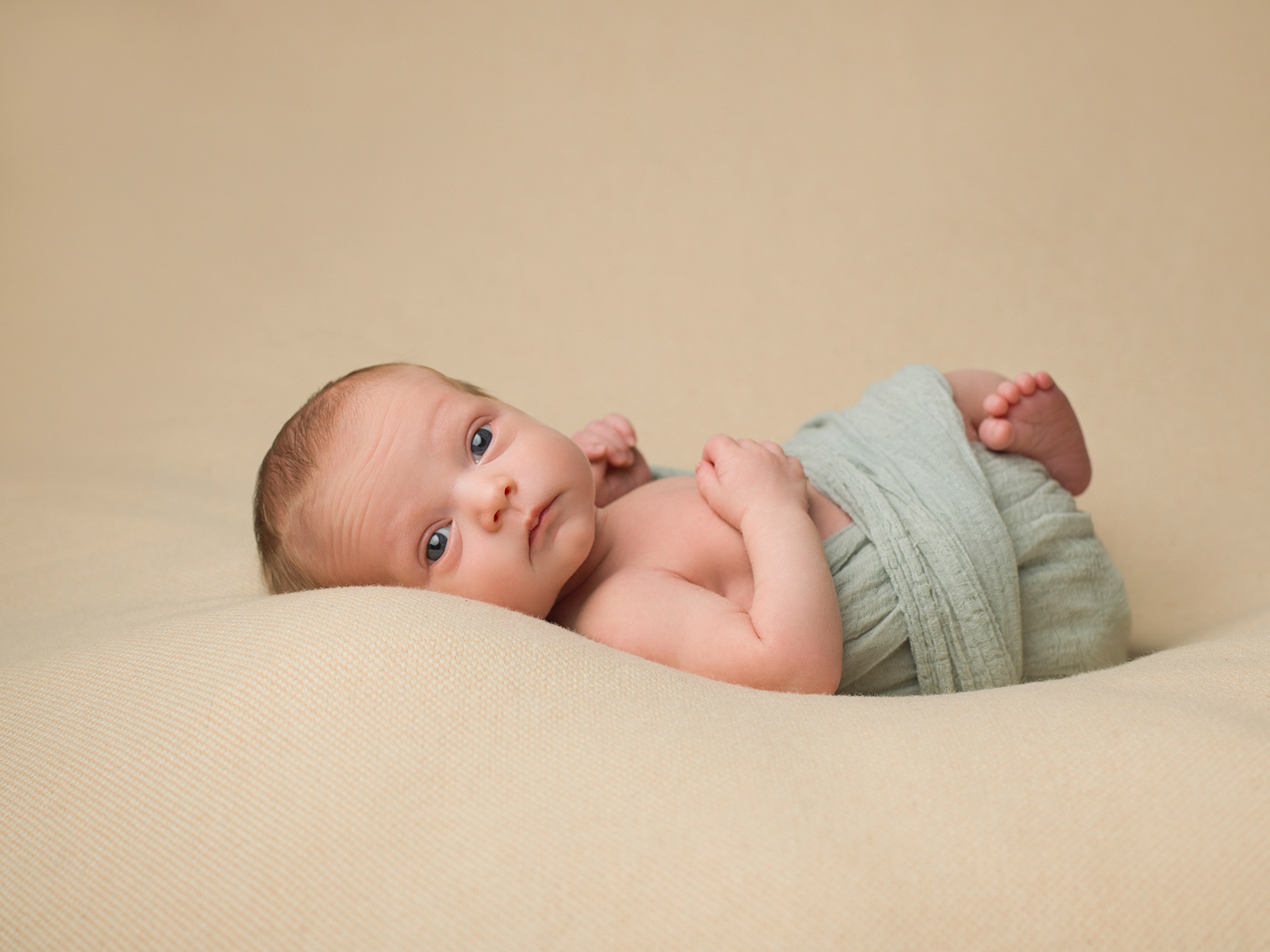 baby-photography-London-34