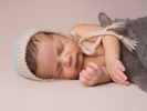baby-photography-London-37