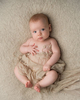 baby-photography-London-4