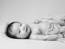 baby-photography-London-7
