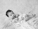 baby-photography-London-8