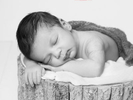 baby-photography-London-9