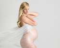 bump-to-baby-photography-London-15