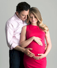 maternity-pregnancy-photography-London-12