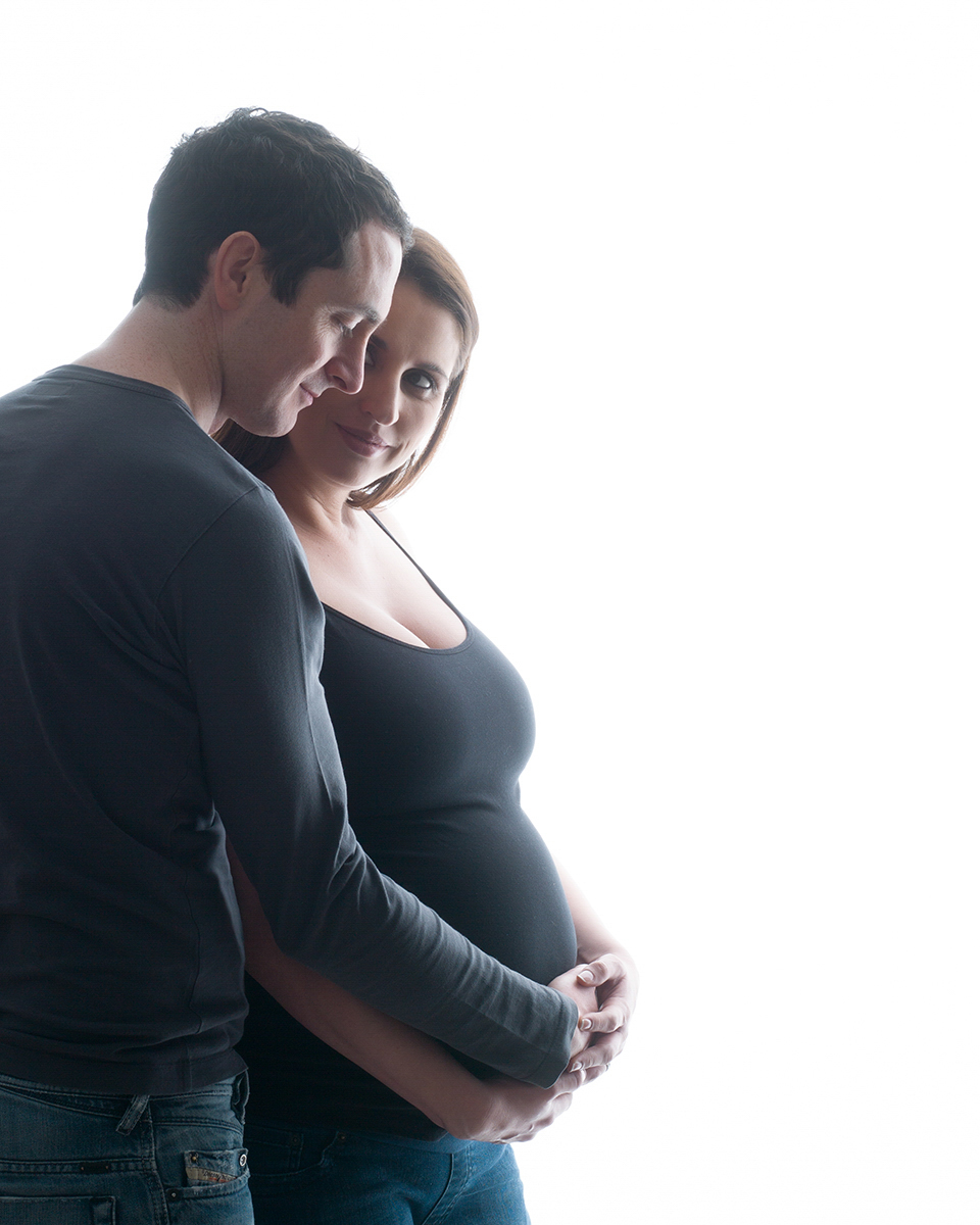 maternity-pregnancy-photography-London-20