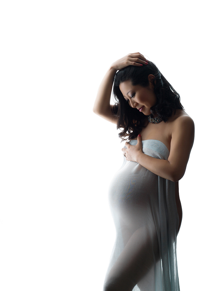 maternity-pregnancy-photography-London-25