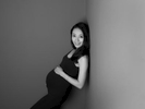 maternity-pregnancy-photography-London-33