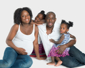 maternity_photography_with_family_session_Nemi_Miller
