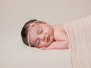 Nemi Miller Photography - London Award Winning  baby  Photographer. London Studio.