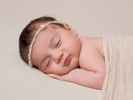 newborn-baby-photoshoot-London-13