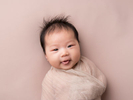 newborn-baby-photoshoot-London-16