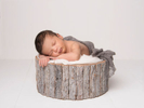 Nemi Miller Photography - London Award Winning Baby Photographer.