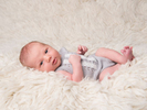 newborn-baby-photoshoot-London-20