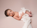 newborn-baby-photoshoot-London-22
