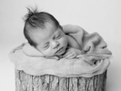 newborn-baby-photoshoot-London-6