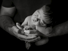 newborn-photography-cheltenham