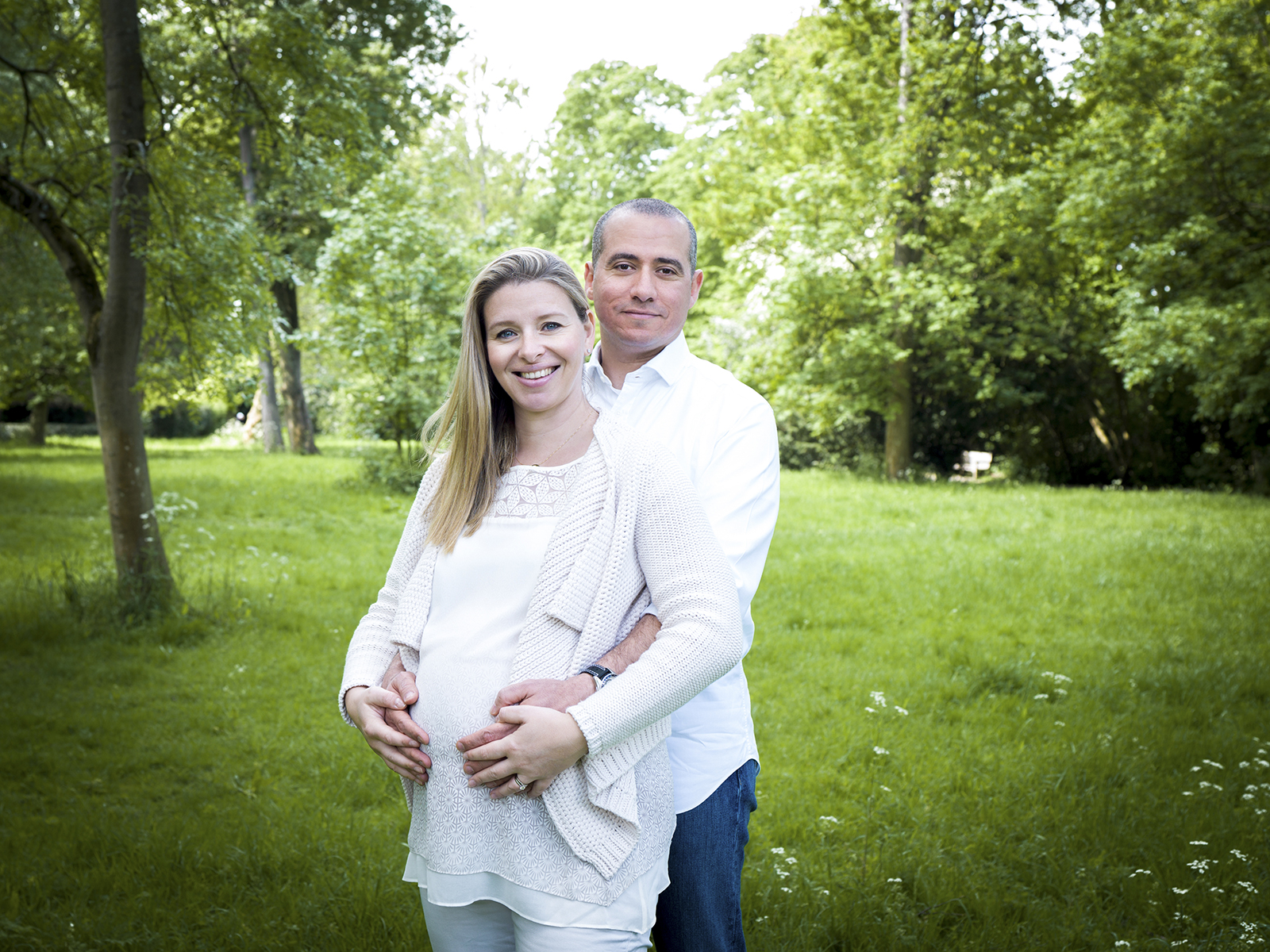 outdoor-maternity-photography-West-London