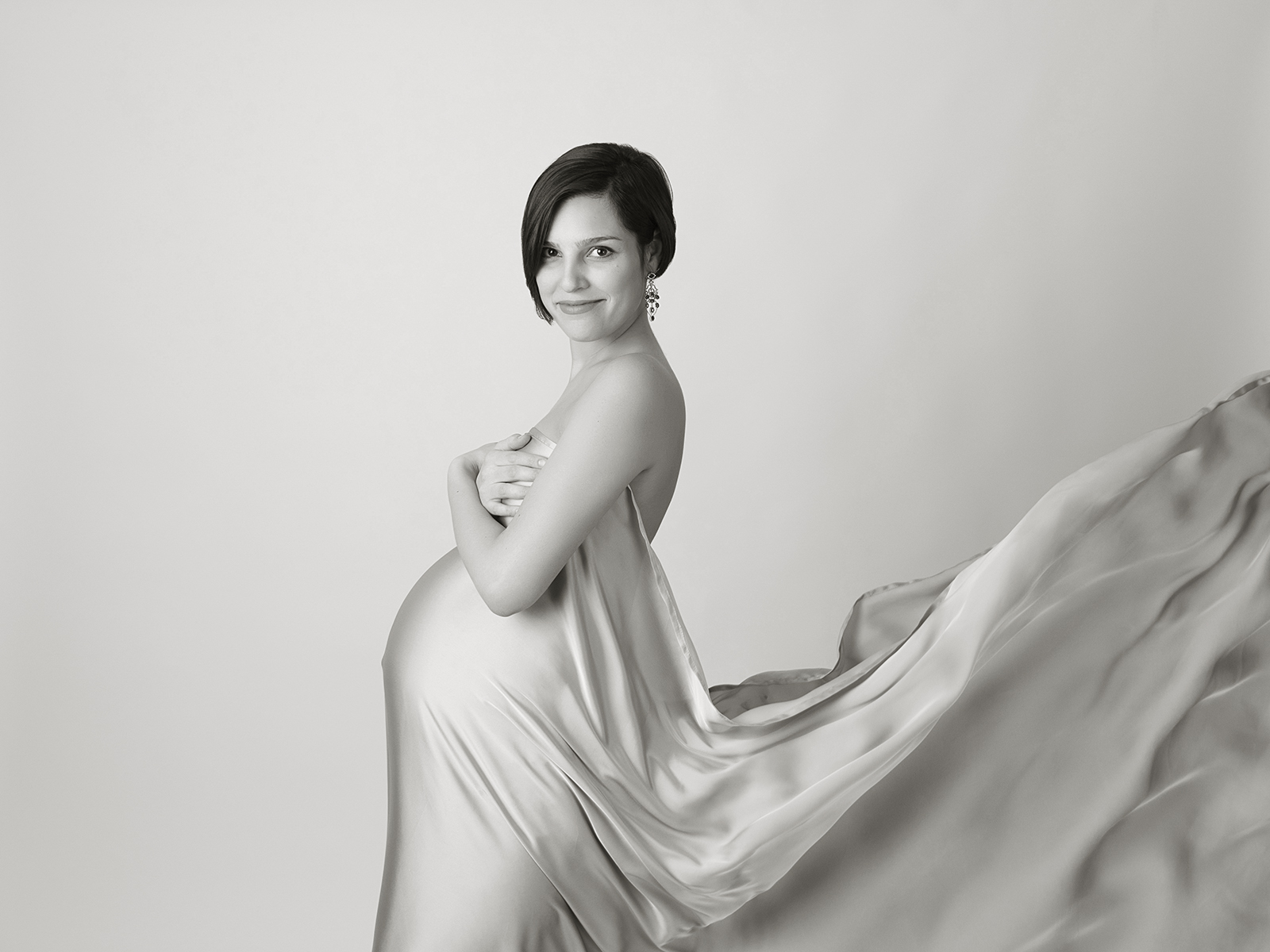 pregnancy-maternity-photography-Nemi-Miller_1