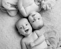 twin-baby-photography-London-3