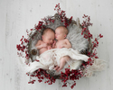 twin-baby-photography-London-4