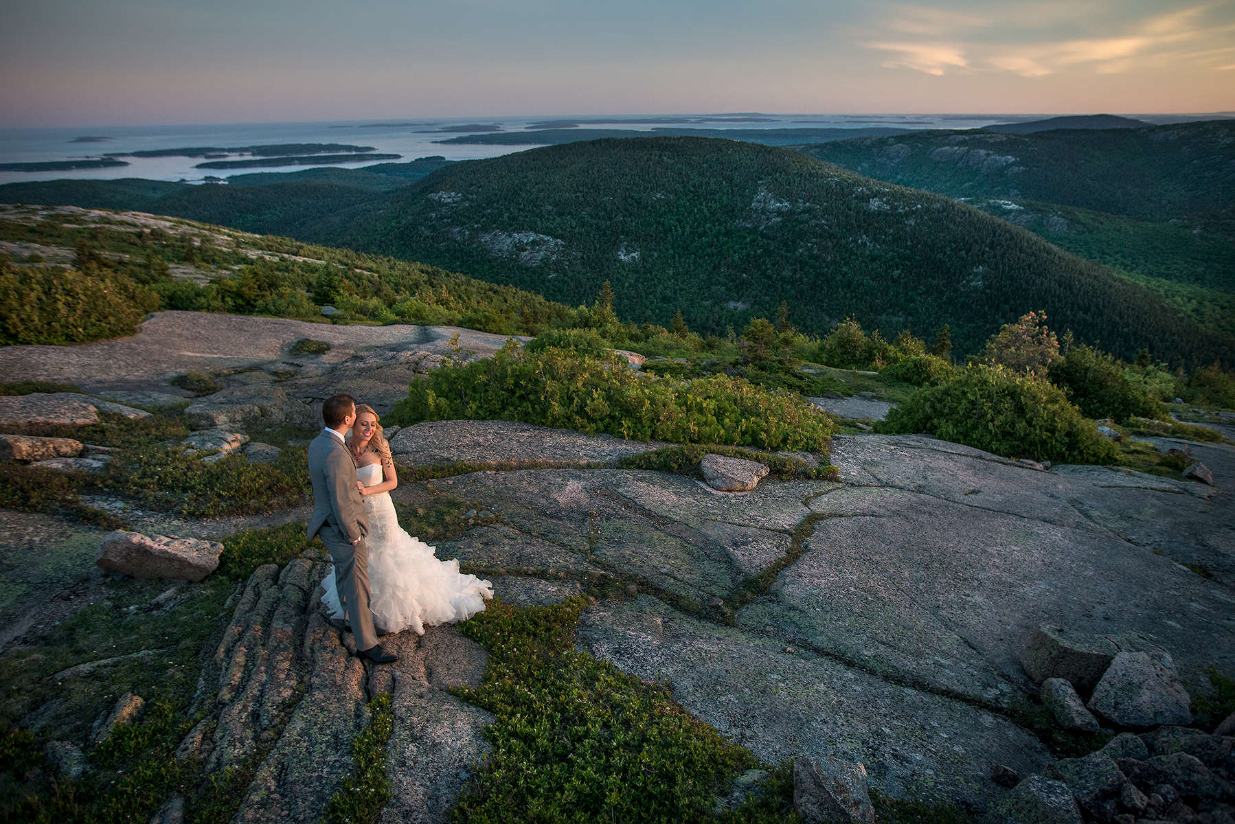 Elopement-Acadia-Maine