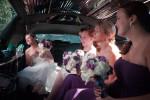 Maine-Wedding-Photographer-2
