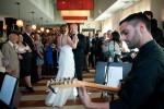 Maine-Wedding-Photographer-7