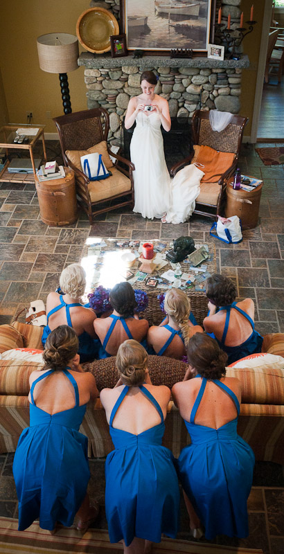 maine-wedding-photographer_-15