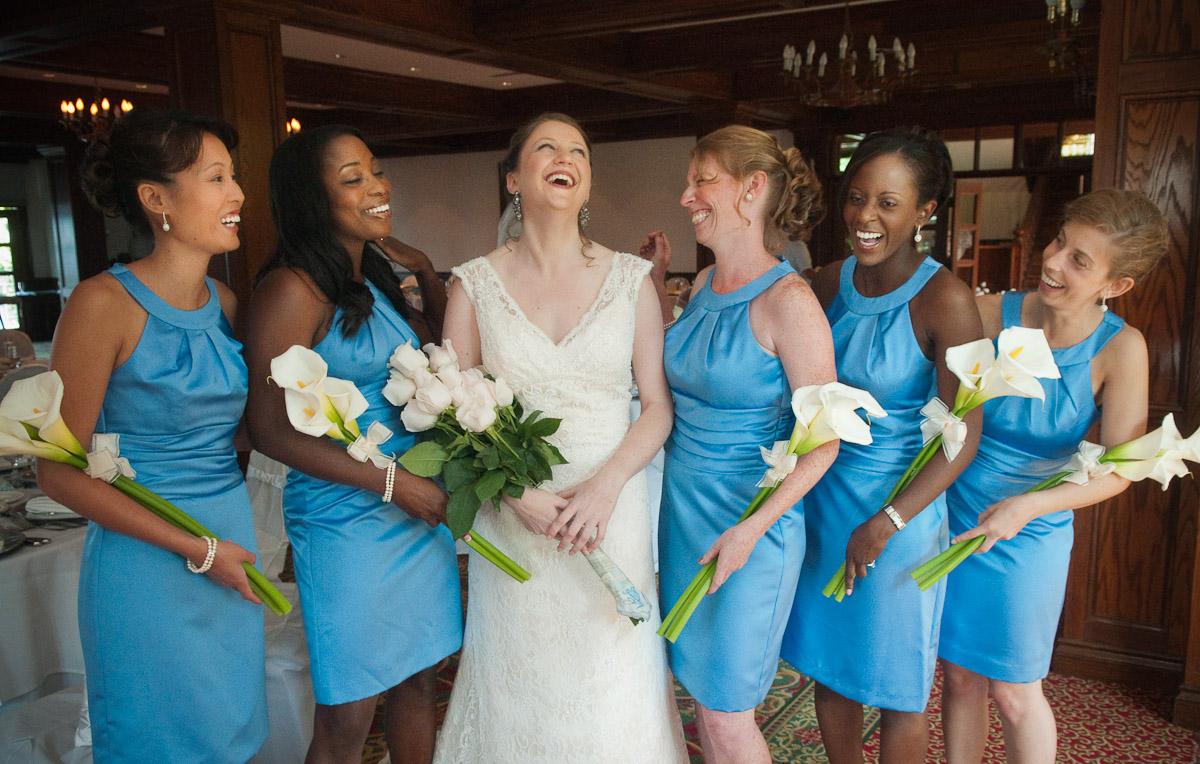 maine-wedding-photographer_-17
