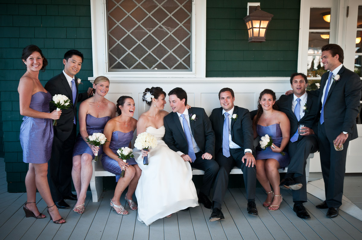 maine-wedding-photographer_-23
