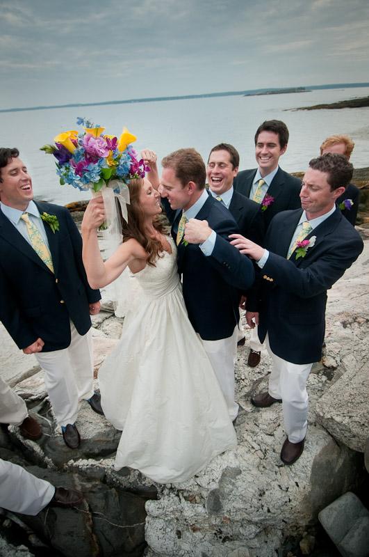 maine-wedding-photographer_-38