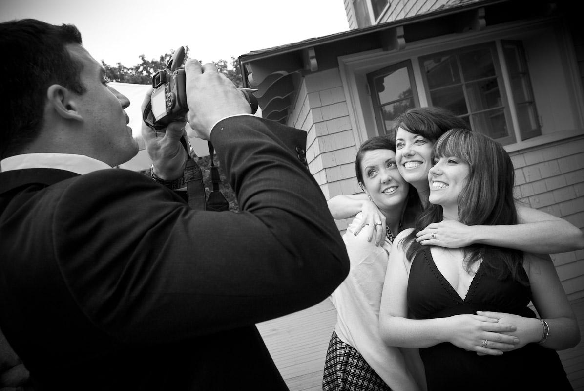 maine-wedding-photographer_-41