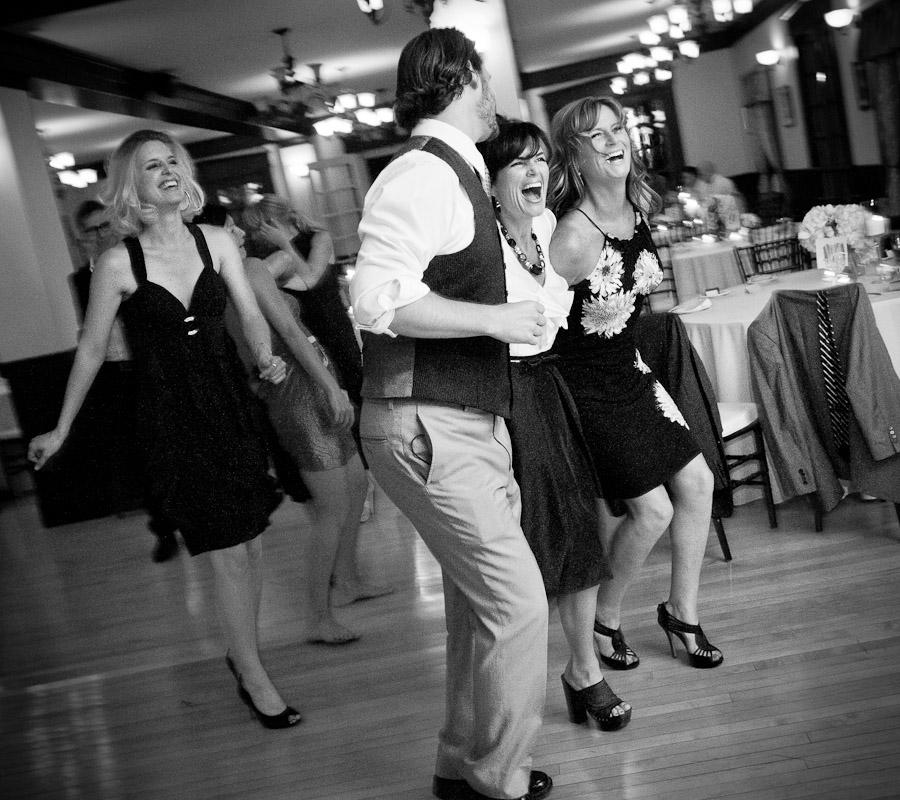 maine-wedding-photographer_-50