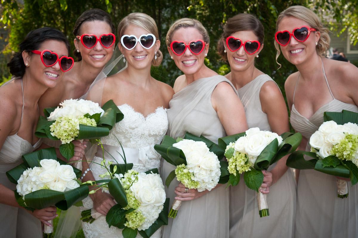 maine-wedding-photographers-28