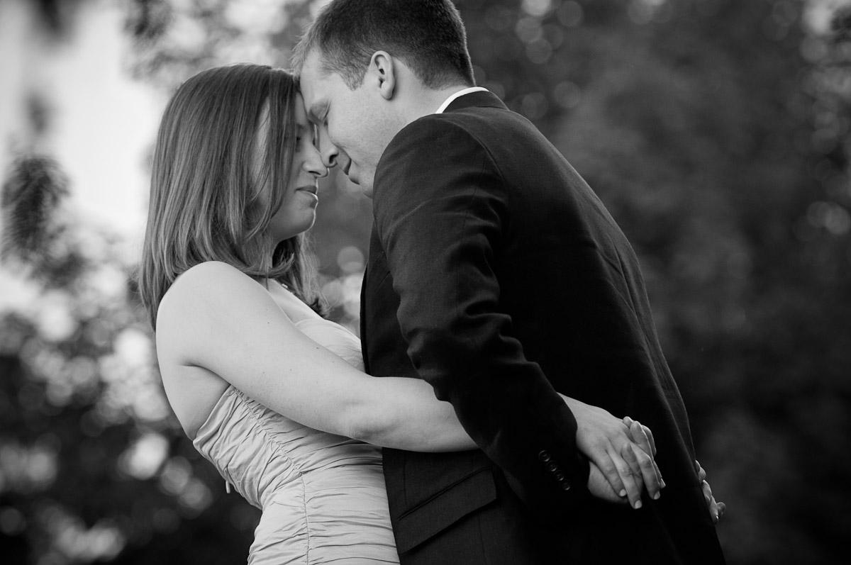 Wedding photography by Maine wedding Photographer Michele Stapleton of Brunswick (near Portland)