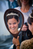 Maine wedding photography, favorite wedding images by  Photographer Michele Stapleton of Brunswick, Maine (near Portland).