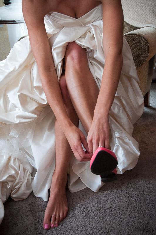 photographer-wedding-maine-05