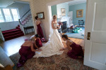 photographer-wedding-maine-08